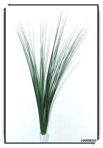 Brindilles d'herbes