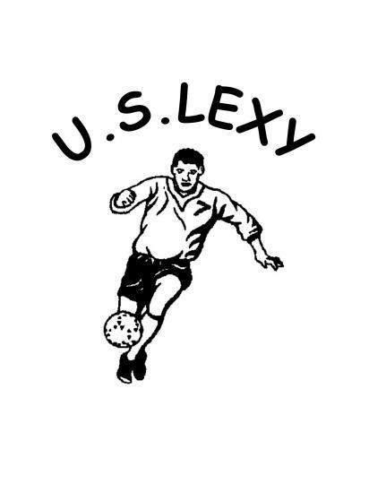 LEXY 4 ( Schifflange Absent ).
