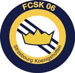 FCSK 06 U13