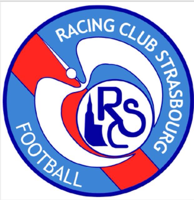 RC Strasbourg U11