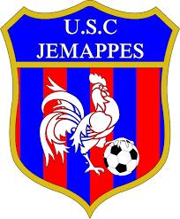 U13 UCS JEMAPPES