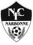 U11 - Narbonne Septimanie 1