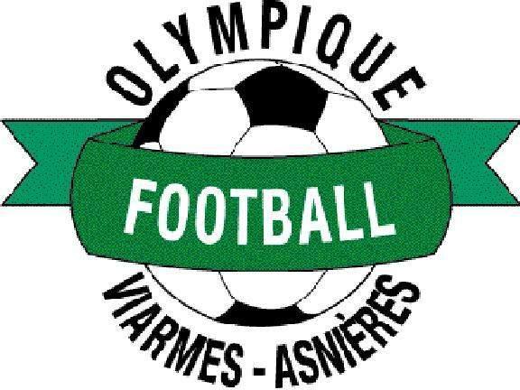 OVA Football Foot Loisirs 1
