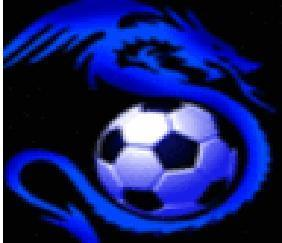 FC Romainville