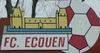 FC ECOUEN 1