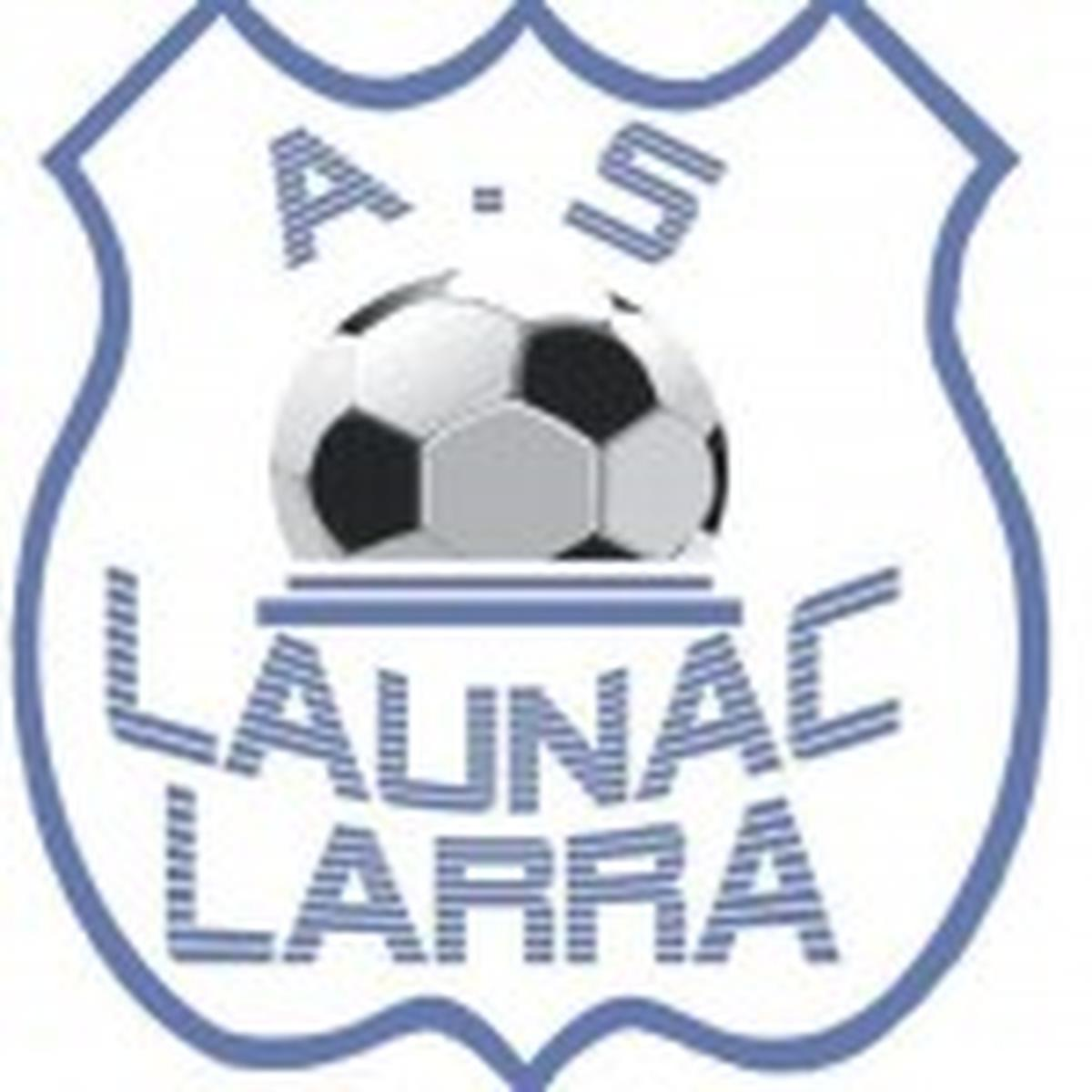 AS LAUNAC LARRA