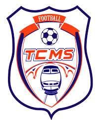 T.C.M.S