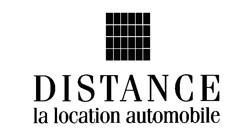 Distance - La location automobile