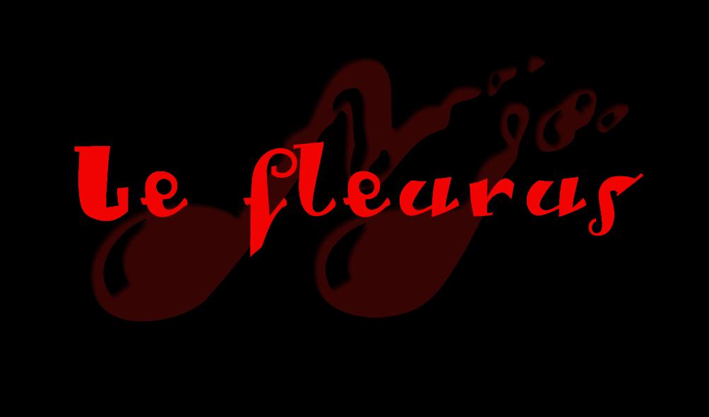 Le Fleurus - Bar Pub Restaurant