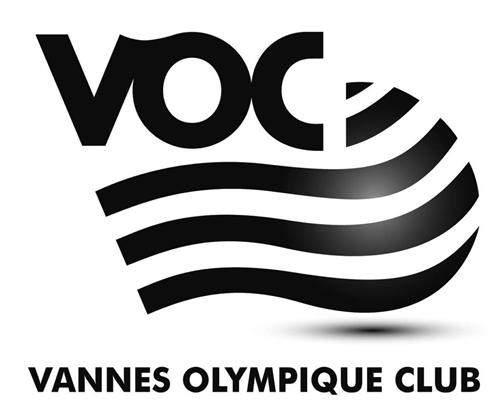 VANNES OLYMPIQUE CLUB