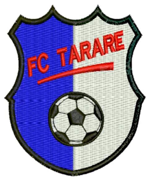 FC Tarare 1