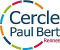 Logo CPB Rennes Foot