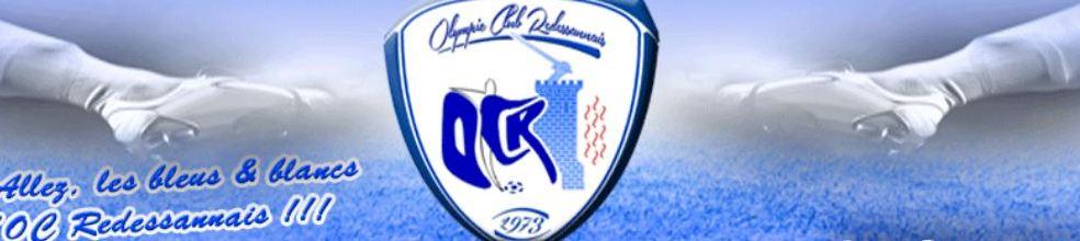 Tournoi U6 à U9 OC REDESSANAIS  : site officiel du tournoi de foot de REDESSAN - footeo