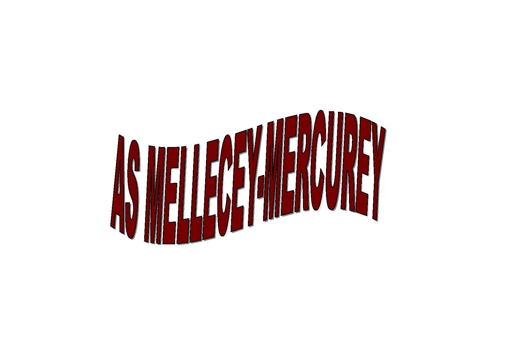 TOURNOI JEUNES MELLECEY/MERCUREY   22  et  23 JUIN 2019 : site officiel du tournoi de foot de MERCUREY - footeo