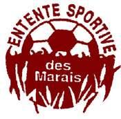 E.S. des MARAIS 1