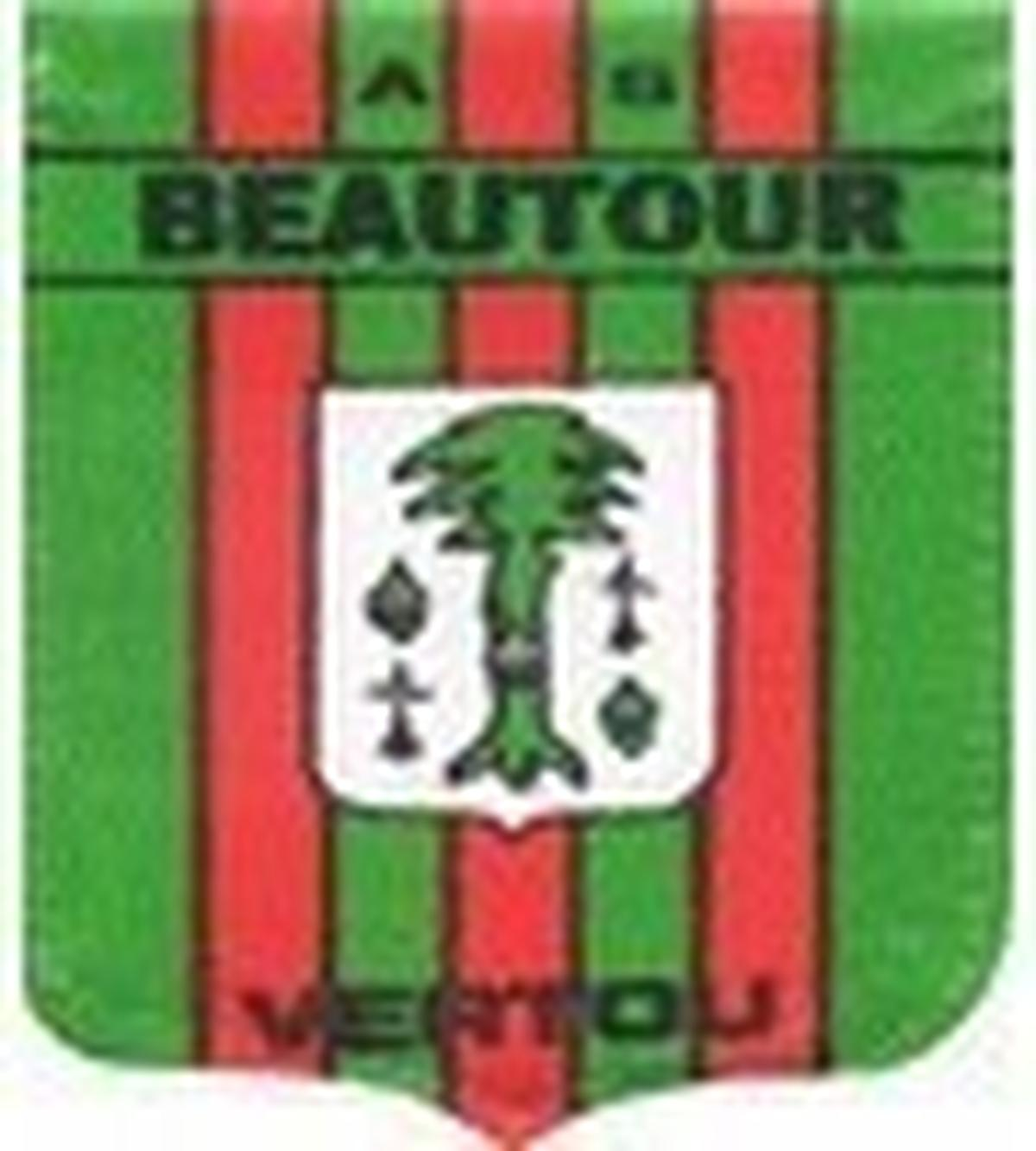 AS Beautour
