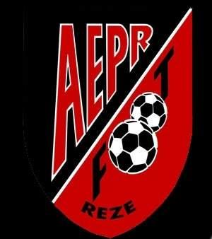AEPR REZE