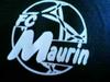 FC Maurin