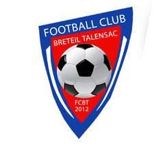 U13 - FC Breteil/Talensac