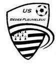 U13 - US Bédée/Pleumeleuc A