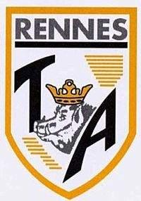 U13 - TA Rennes A