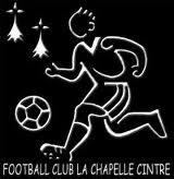 U13 - FC Chapelle Cintré
