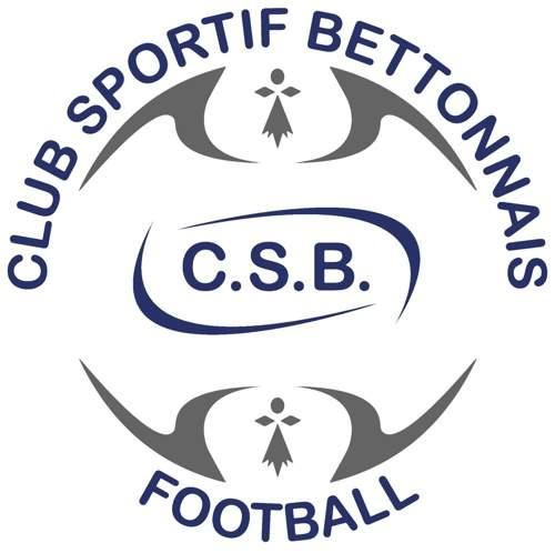 CS BETTON U11 HERBE