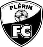 FC PLERIN U13 HERBE