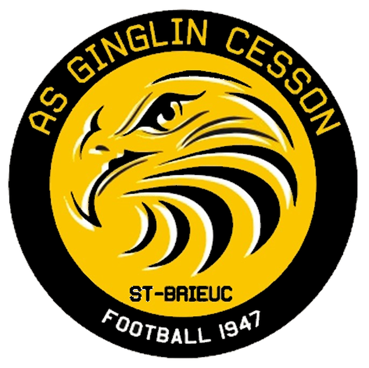 ST BRIEUC AS GINGLIN CESSON U13 HERBE