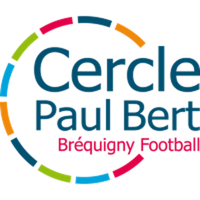 C.P.B. BRÉQUIGNY FOOTBALL