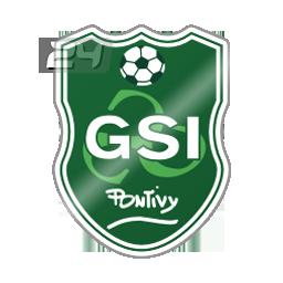 G.S.I. PONTIVY