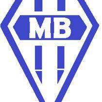 M.B. Noyal-Pontivy