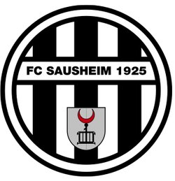 FC Sausheim