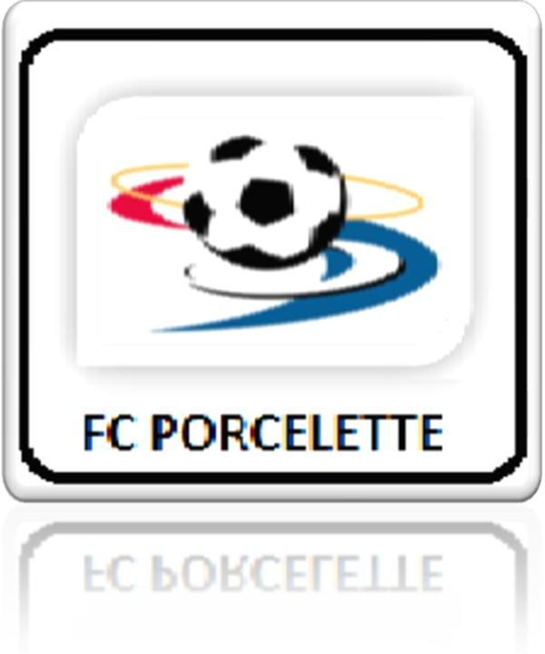 FC Porcelette