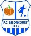 FC Seloncourt