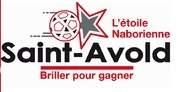 EN Saint-Avold