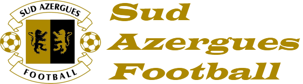 Sud Azergues Football