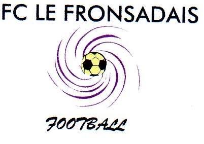 FC Le Fronsadais U6-U7 1