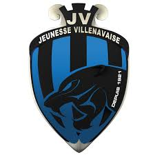 Jeunesse Villenavaise (DH Ligue Nouvelle-Aquitaine)