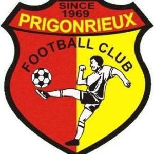 Prigonrieux