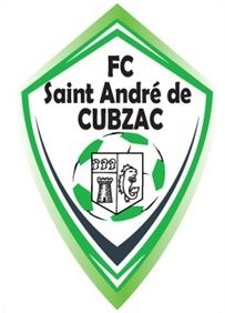 St André de Cubzac (DH Ligue Nouvelle-Aquitaine)