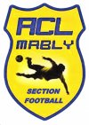 ACL Mably