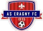 AS ERAGNY FC 1