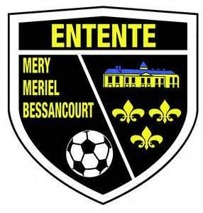 ENT MMB 1