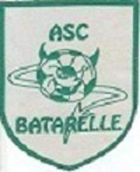 A.S.C. DE LA BATARELLE