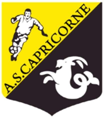 A.S. CAPRICORNE