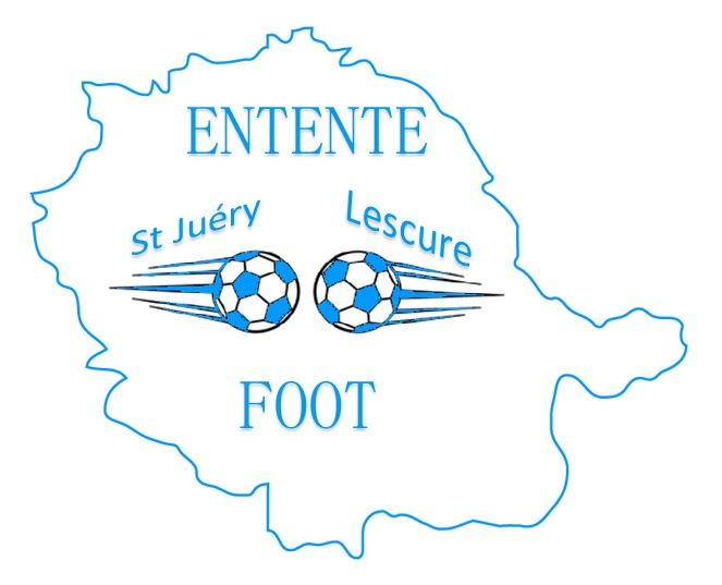 ENTENTE ST-JUERY LESCURE