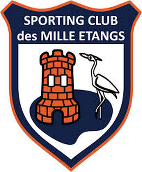 S.C. MILLE ETANGS