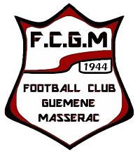 FC Guémené