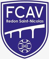 FCAV Redon